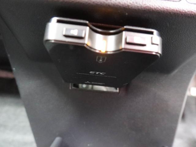 L SAIII キーレス オーディオ ETC車載器付き(14枚目)