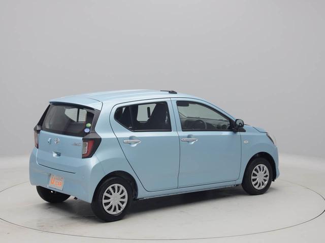 L SAIII ワンオーナー禁煙車 残価設定型クレジット対象車 ディーラー保証1年付(2枚目)
