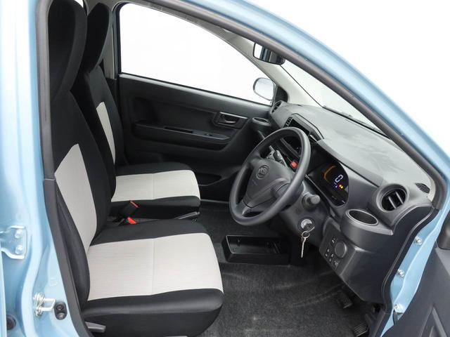 L SAIII ワンオーナー禁煙車 残価設定型クレジット対象車 ディーラー保証1年付(4枚目)