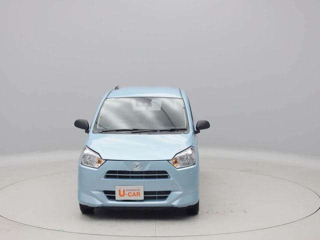 L SAIII ワンオーナー禁煙車 残価設定型クレジット対象車 ディーラー保証1年付(6枚目)