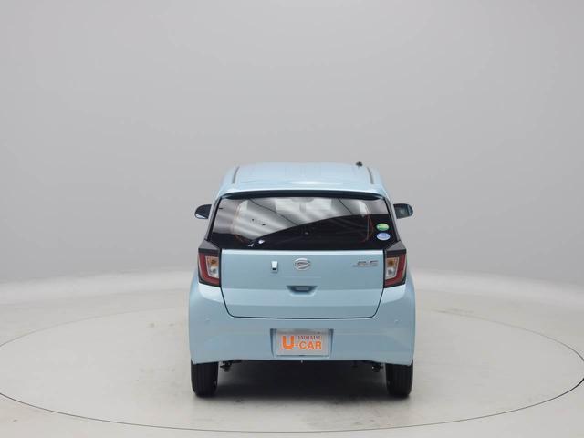 L SAIII ワンオーナー禁煙車 残価設定型クレジット対象車 ディーラー保証1年付(7枚目)