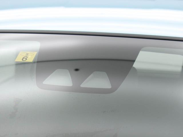 L SAIII ワンオーナー禁煙車 残価設定型クレジット対象車 ディーラー保証1年付(15枚目)