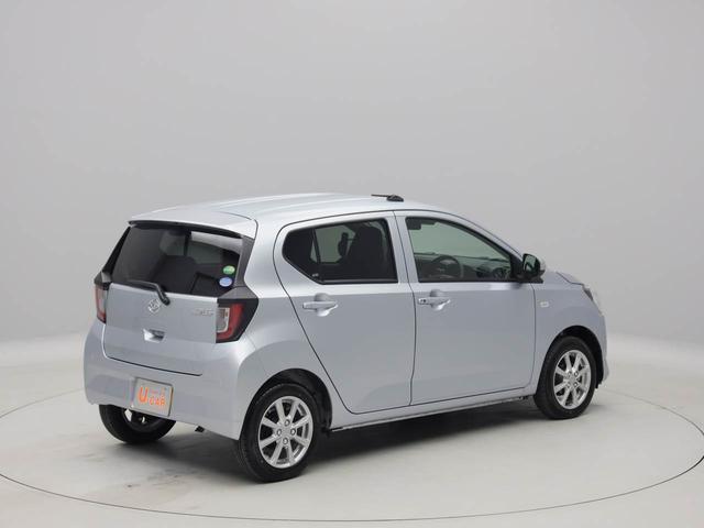 G SAIII ワンオーナー 禁煙車 残価設定型クレジット対象車 ディーラー保証1年付(2枚目)