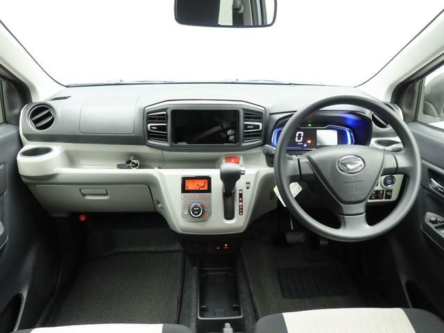 G SAIII ワンオーナー 禁煙車 残価設定型クレジット対象車 ディーラー保証1年付(3枚目)