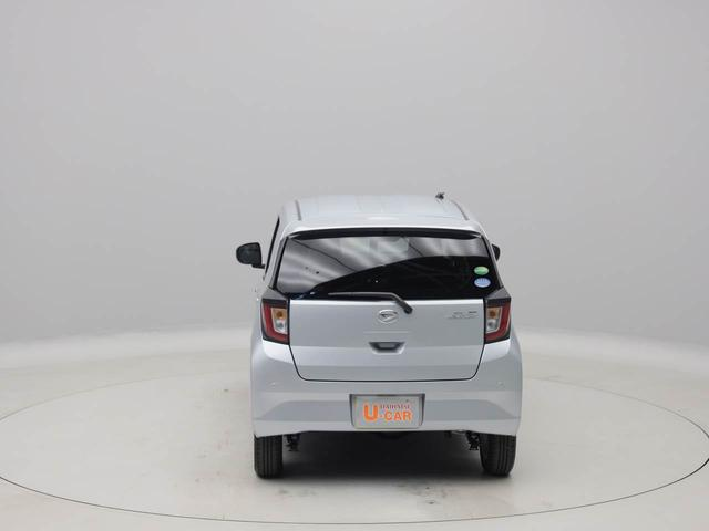 G SAIII ワンオーナー 禁煙車 残価設定型クレジット対象車 ディーラー保証1年付(7枚目)