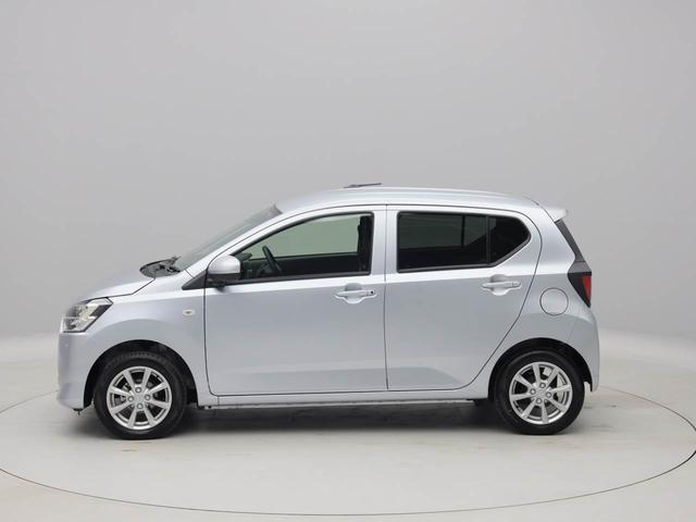 G SAIII ワンオーナー 禁煙車 残価設定型クレジット対象車 ディーラー保証1年付(8枚目)