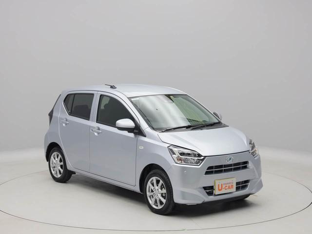G SAIII ワンオーナー 禁煙車 残価設定型クレジット対象車 ディーラー保証1年付(10枚目)