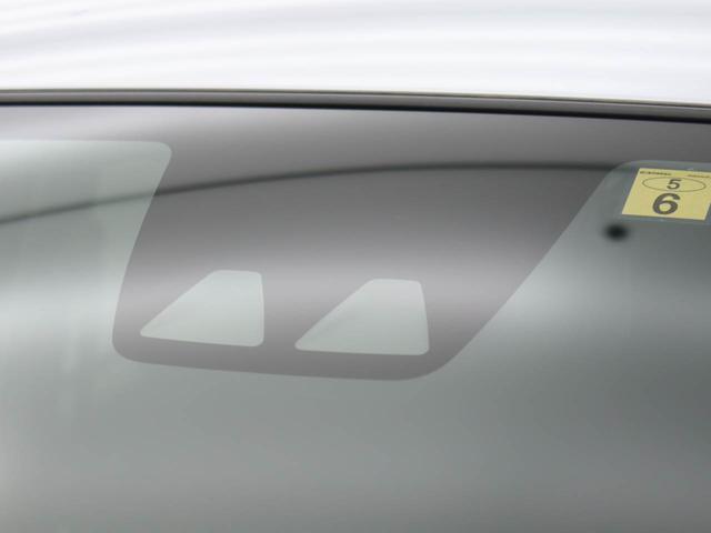 G SAIII ワンオーナー 禁煙車 残価設定型クレジット対象車 ディーラー保証1年付(16枚目)