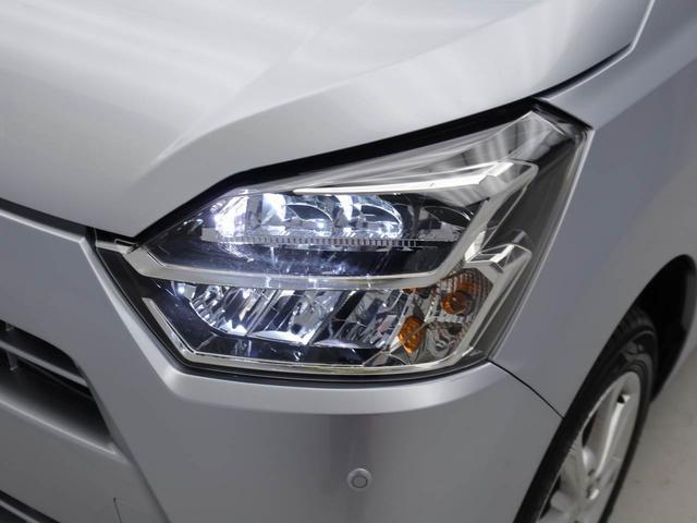 G SAIII ワンオーナー 禁煙車 残価設定型クレジット対象車 ディーラー保証1年付(17枚目)