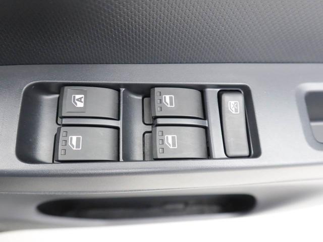 L SAIII ワンオーナー 禁煙車 残価設定型クレジット対象車 ディーラー保証1年付(12枚目)