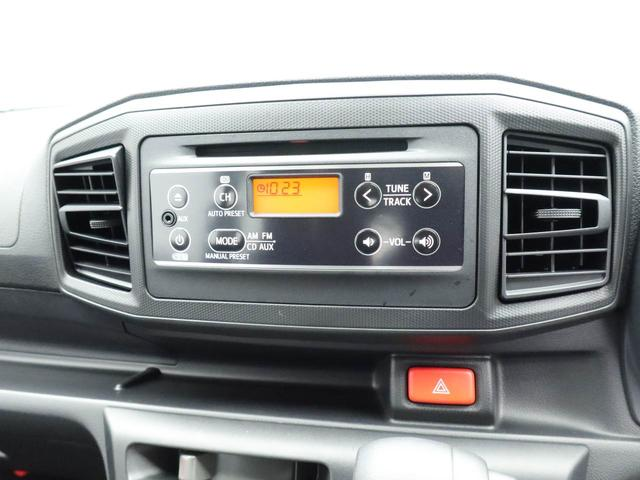 L SAIII ワンオーナー 禁煙車 残価設定型クレジット対象車 ディーラー保証1年付(14枚目)