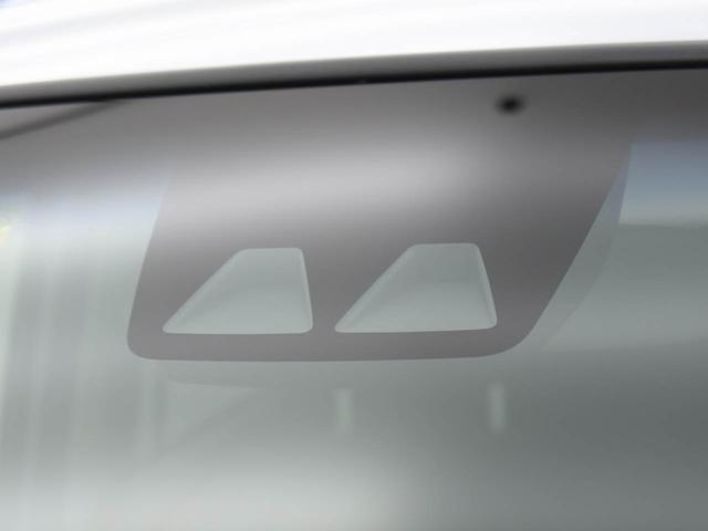 カスタム Xリミテッド SAIII ワンオーナー 禁煙車 残価設定型クレジット対象車 ディーラー保証1年付 全方位カメラ アルミホイール(13枚目)