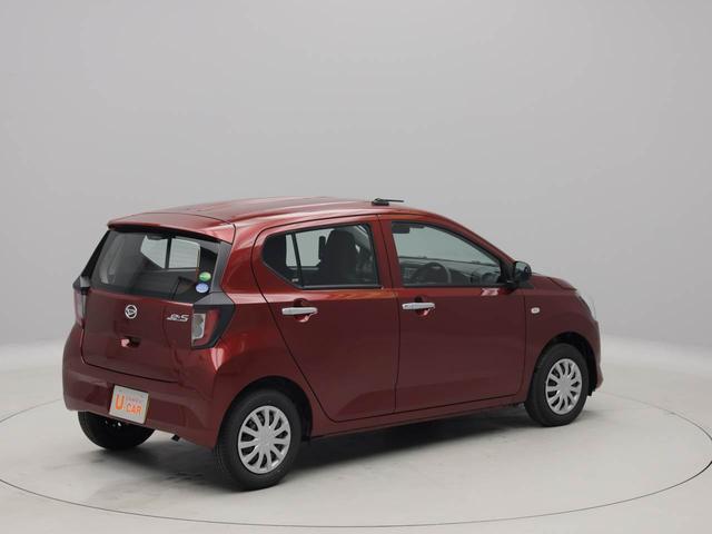L SAIII ワンオーナー 禁煙車 残価設定型クレジット対象車 ディーラー保証1年付(2枚目)
