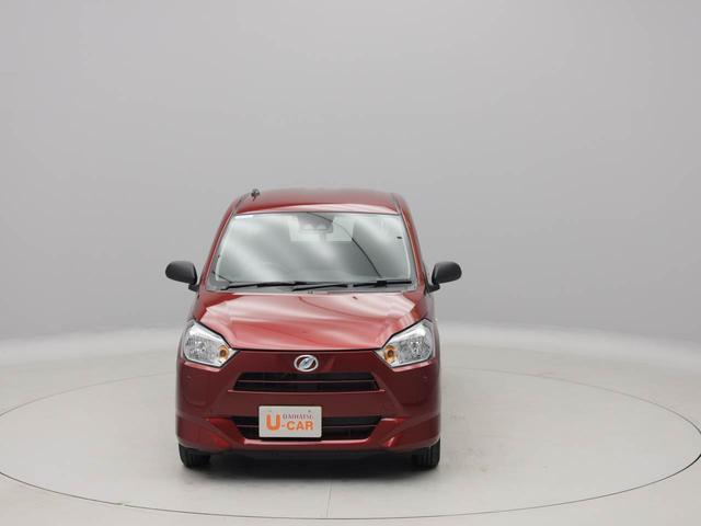 L SAIII ワンオーナー 禁煙車 残価設定型クレジット対象車 ディーラー保証1年付(6枚目)
