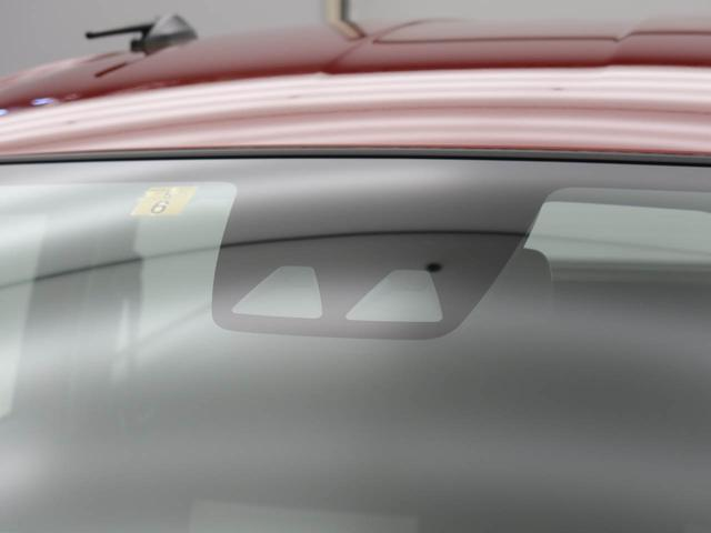 L SAIII ワンオーナー 禁煙車 残価設定型クレジット対象車 ディーラー保証1年付(16枚目)
