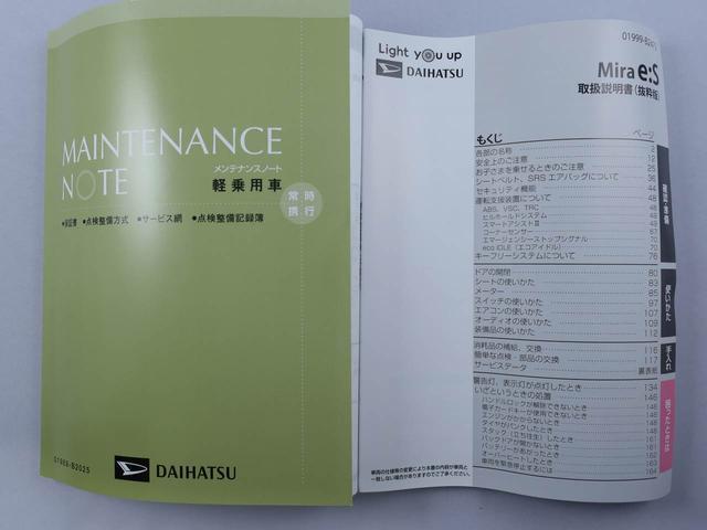 L SAIII ワンオーナー 禁煙車 残価設定型クレジット対象車 ディーラー保証1年付(17枚目)