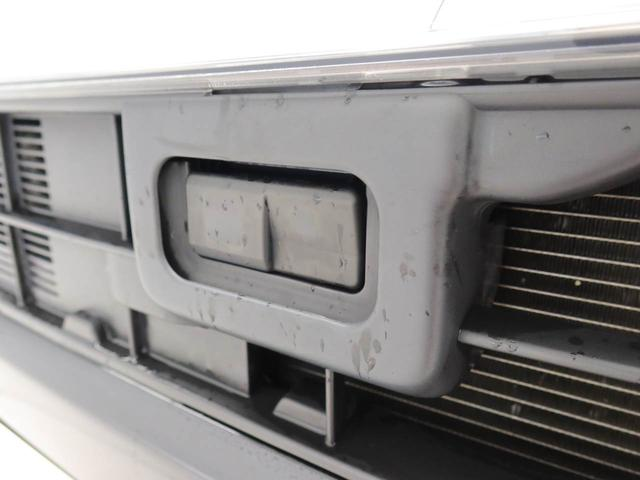 カスタムRS SA   両側電動スライドドア(16枚目)