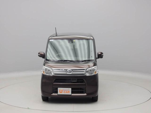 愛知ダイハツのお車は全車保証付き!安心してお乗りいただけます。(保証の種類はお車によって異なります。)