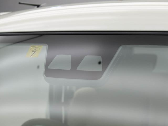 X SAIII 衝突被害軽減ブレーキ 両側電動スライドドア スマートキー オートマチックハイビーム アイドリングストップ ワンオーナー(10枚目)