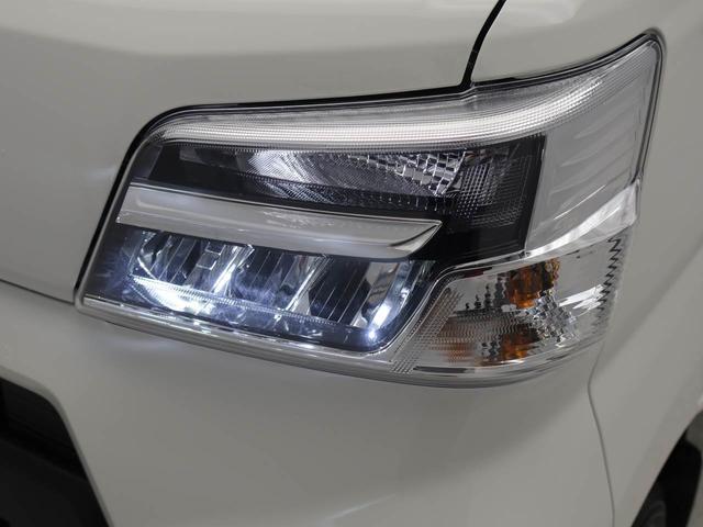デラックス SAIII 衝突被害軽減ブレーキ LEDヘッドランプ オートマチックハイビーム ワンオーナー(10枚目)