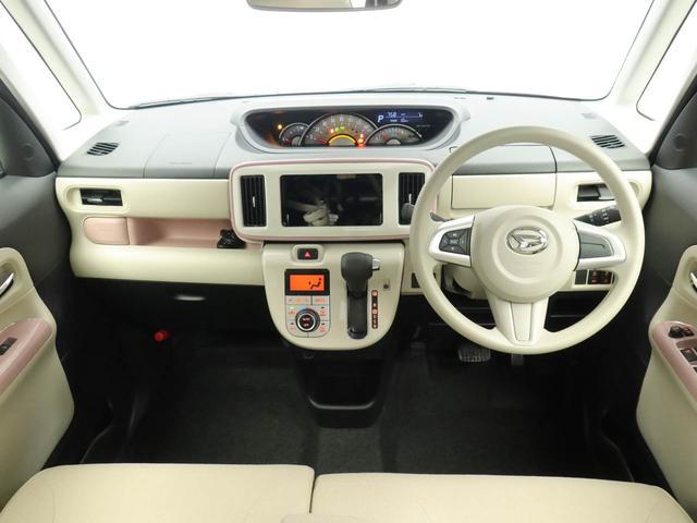 Gブラックアクセントリミテッド SAIII ワンオーナー 禁煙車 全方位カメラ 両側電動スライドドア 残価設定型クレジット対象車 ディーラー保証1年付(3枚目)