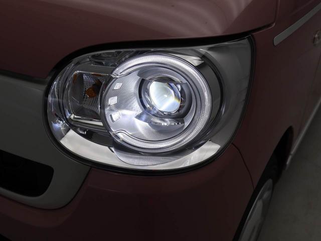 Gブラックアクセントリミテッド SAIII ワンオーナー 禁煙車 全方位カメラ 両側電動スライドドア 残価設定型クレジット対象車 ディーラー保証1年付(17枚目)