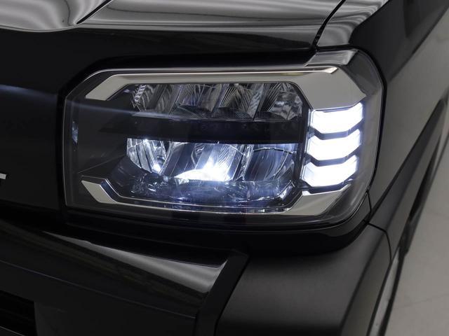G 電動パーキングブレーキ LEDヘッドライト(17枚目)