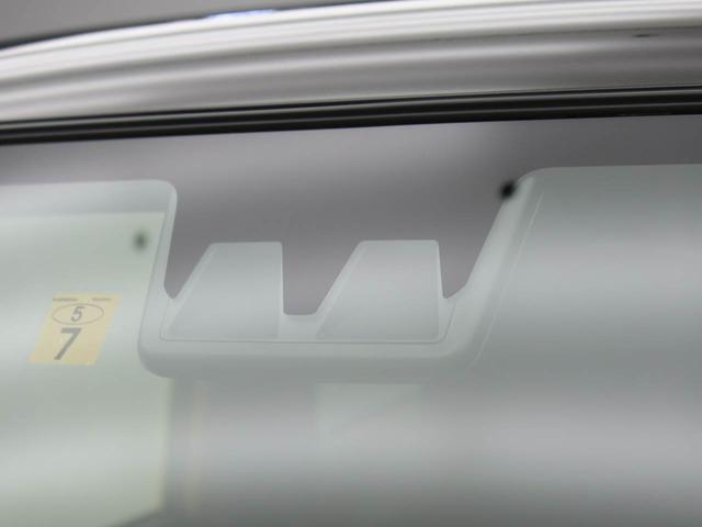 G LEDヘッドライト オートマチックハイビーム(15枚目)