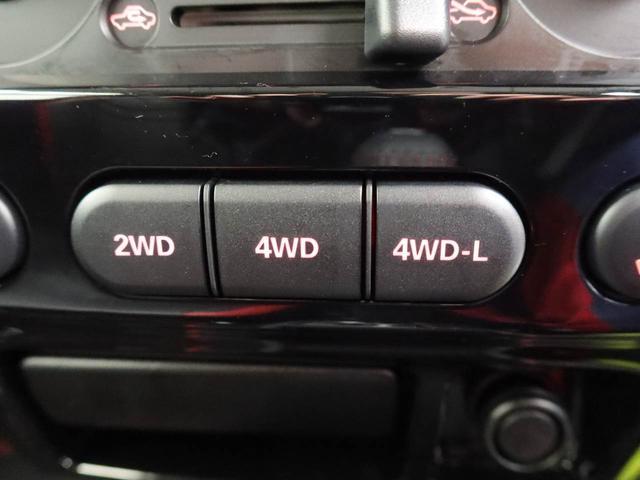 クロスアドベンチャー キーレス ナビ 4WD ドラレコ(12枚目)