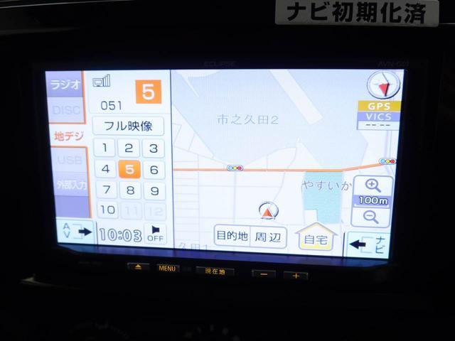 クロスアドベンチャー キーレス ナビ 4WD ドラレコ(13枚目)