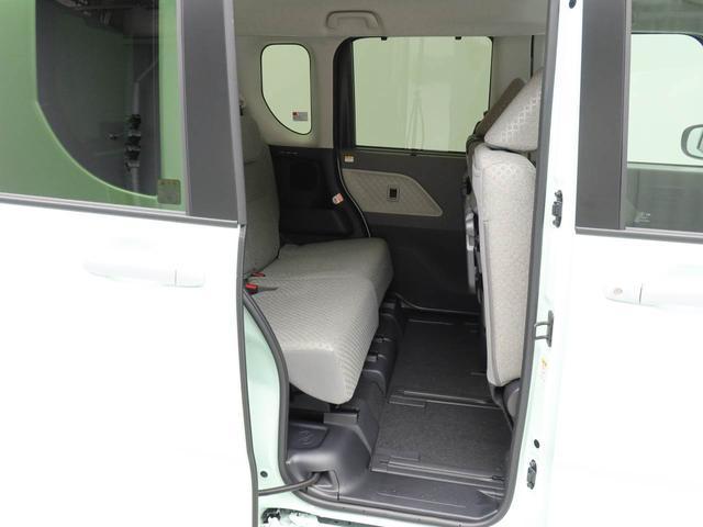 Xセレクション 衝突被害軽減ブレーキ レーンアシスト 両側スライド片側電動ドア スマートキー LEDヘッドランプ オートマチックハイビーム アイドリングストップ ワンオーナー(5枚目)