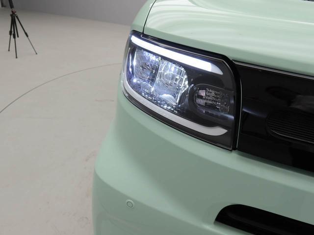Xセレクション 衝突被害軽減ブレーキ レーンアシスト 両側スライド片側電動ドア スマートキー LEDヘッドランプ オートマチックハイビーム アイドリングストップ ワンオーナー(18枚目)