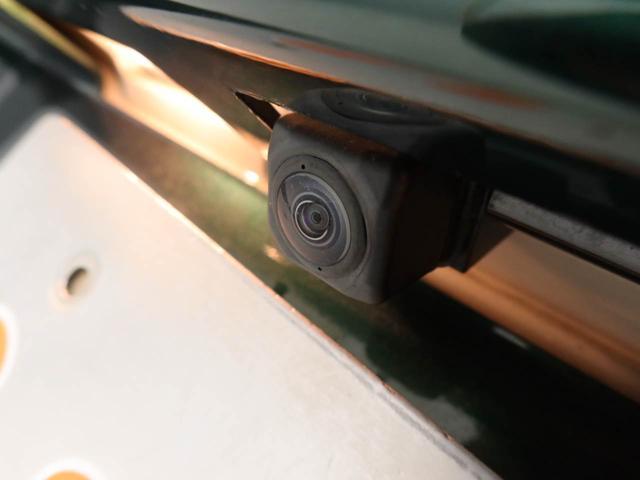 X Lパッケージ SAIII 衝突被害軽減ブレーキ スマートキー バックカメラ オートマチックハイビーム ワンオーナー(16枚目)