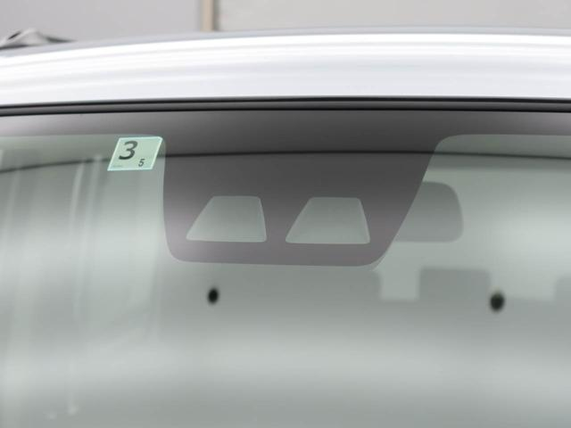 X SAIII 衝突被害軽減ブレーキ 両側スライド片側電動ドア スマートキー バックカメラ オートマチックハイビーム アイドリングストップ ワンオーナー(16枚目)