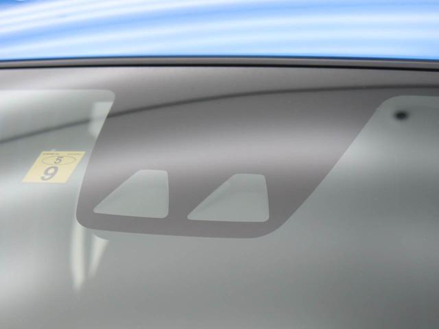 XリミテッドSAIII 衝突被害軽減ブレーキ レーンアシスト キーレス バックカメラ LEDヘッドランプ オートマチックハイビーム ワンオーナー アイドリングストップ(15枚目)