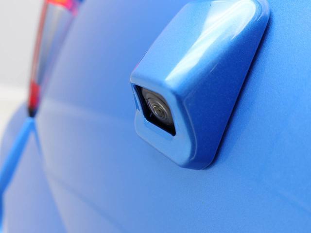 XリミテッドSAIII 衝突被害軽減ブレーキ レーンアシスト キーレス バックカメラ LEDヘッドランプ オートマチックハイビーム ワンオーナー アイドリングストップ(16枚目)