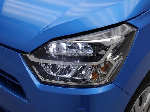 XリミテッドSAIII 衝突被害軽減ブレーキ レーンアシスト キーレス バックカメラ LEDヘッドランプ オートマチックハイビーム ワンオーナー アイドリングストップ(17枚目)