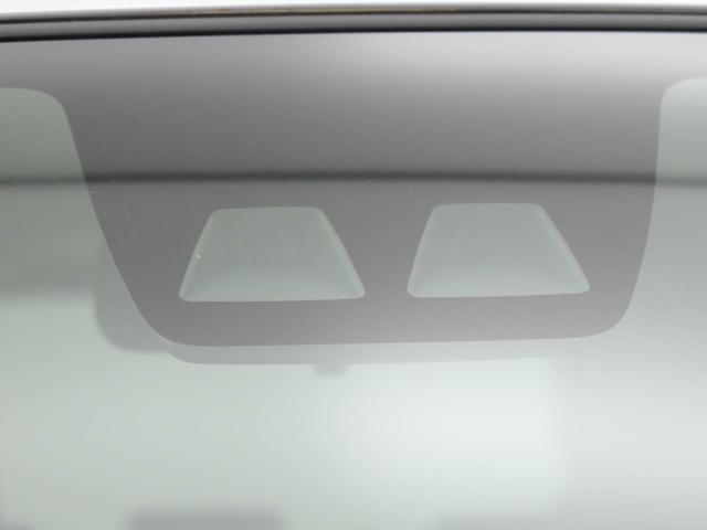 X SAIII 衝突被害軽減ブレーキ スマートキー 両側スライド片側電動ドア バックカメラ オートマチックハイビーム ワンオーナー(16枚目)