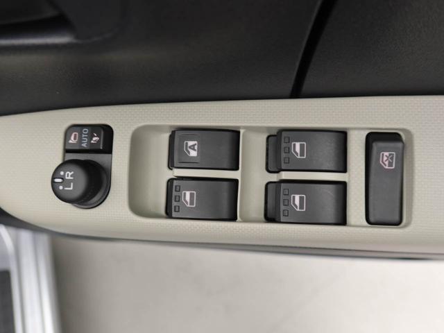 GリミテッドSAIII 衝突被害軽減ブレーキ スマートキー バックカメラ LEDヘッドランプ オートマチックハイビーム ワンオーナー(12枚目)