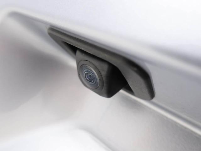GリミテッドSAIII 衝突被害軽減ブレーキ スマートキー バックカメラ LEDヘッドランプ オートマチックハイビーム ワンオーナー(17枚目)