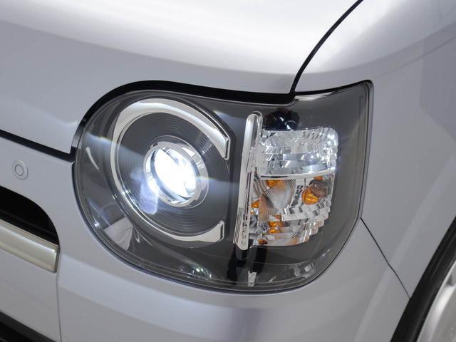 GリミテッドSAIII 衝突被害軽減ブレーキ スマートキー バックカメラ LEDヘッドランプ オートマチックハイビーム ワンオーナー(18枚目)