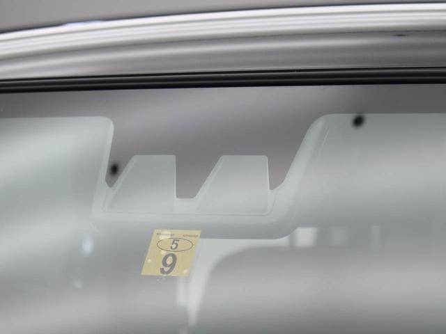 G 衝突被害軽減ブレーキ レーンアシスト バックカメラ スマートキー バックカメラ LEDヘッドランプ オートマチックハイビーム ワンオーナー(16枚目)