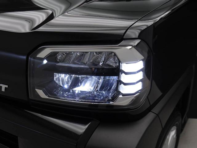 G 衝突被害軽減ブレーキ レーンアシスト バックカメラ スマートキー バックカメラ LEDヘッドランプ オートマチックハイビーム ワンオーナー(18枚目)