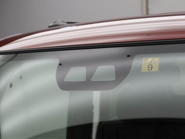 カスタムXセレクション 衝突被害軽減ブレーキ レーンアシスト スマートキー 両側電動スライドドア バックカメラ LEDヘッドランプ オートマチックハイビーム アルミホイール ワンオーナー(15枚目)