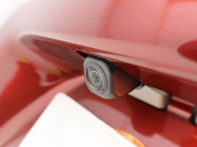 カスタムXセレクション 衝突被害軽減ブレーキ レーンアシスト スマートキー 両側電動スライドドア バックカメラ LEDヘッドランプ オートマチックハイビーム アルミホイール ワンオーナー(16枚目)