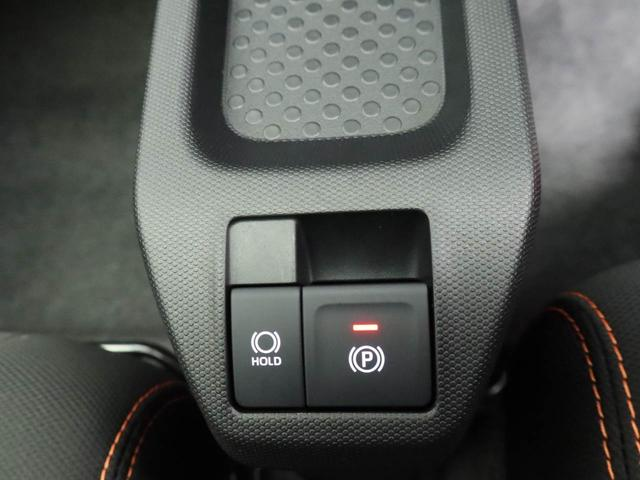 G 衝突被害軽減ブレーキ レーンアシスト バックカメラ スマートキー LEDヘッドランプ シートヒーター アルミホイール ワンオーナー(13枚目)