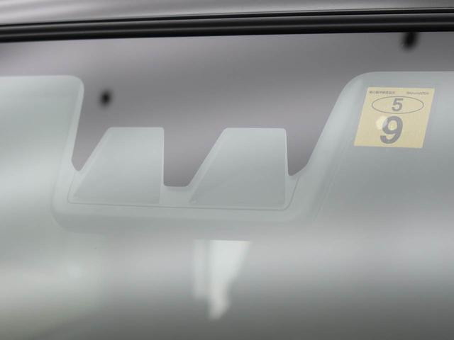 G 衝突被害軽減ブレーキ レーンアシスト バックカメラ スマートキー LEDヘッドランプ シートヒーター アルミホイール ワンオーナー(15枚目)