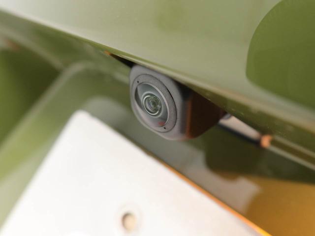 G 衝突被害軽減ブレーキ レーンアシスト バックカメラ スマートキー LEDヘッドランプ シートヒーター アルミホイール ワンオーナー(16枚目)