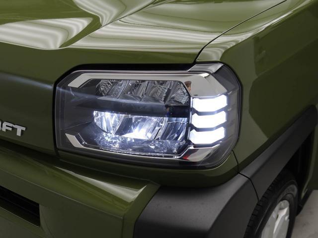 G 衝突被害軽減ブレーキ レーンアシスト バックカメラ スマートキー LEDヘッドランプ シートヒーター アルミホイール ワンオーナー(17枚目)