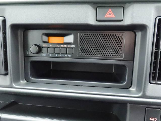 スペシャル 4WD キーレス スライドドア ワンオーナー アイドリングストップ(10枚目)